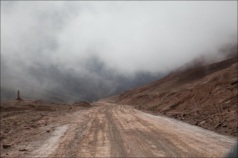 Tadjikistan-89