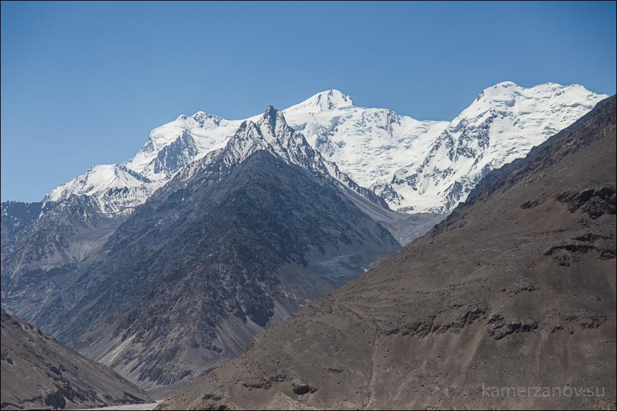 Tadjikistan-53