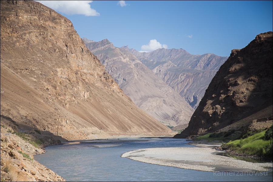 Tadjikistan-43