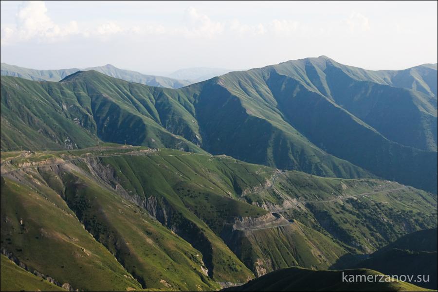 4 Киргизия-6