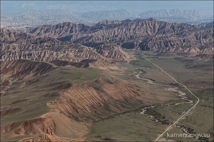 4 Киргизия-05