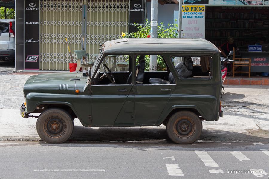 7 Vietnam-39