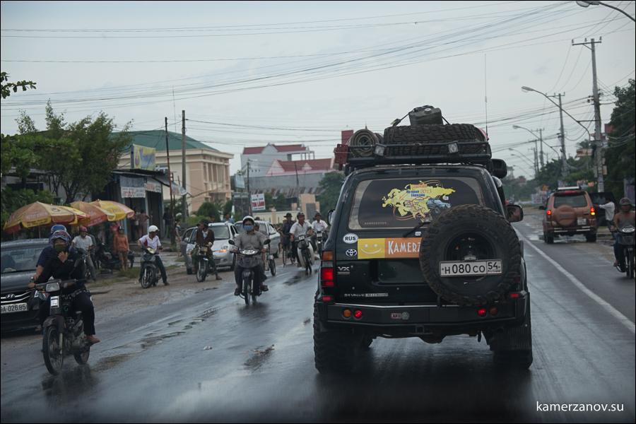 7 Vietnam-31