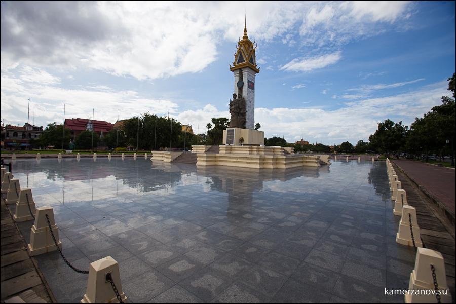 8 Cambodia-05
