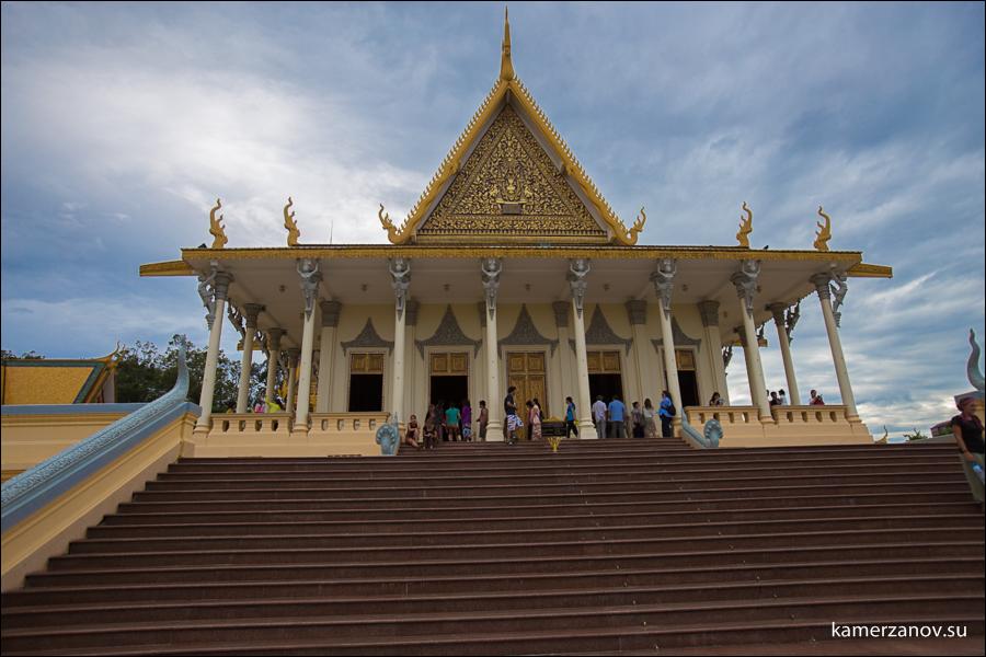 8 Cambodia-08