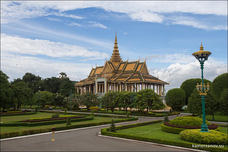 8 Cambodia-09