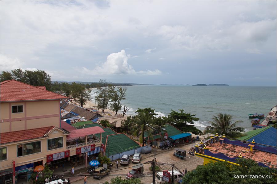 8 Cambodia-12