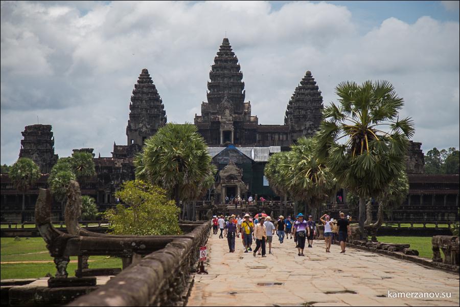 8 Cambodia-29