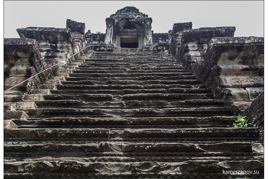 8 Cambodia-32