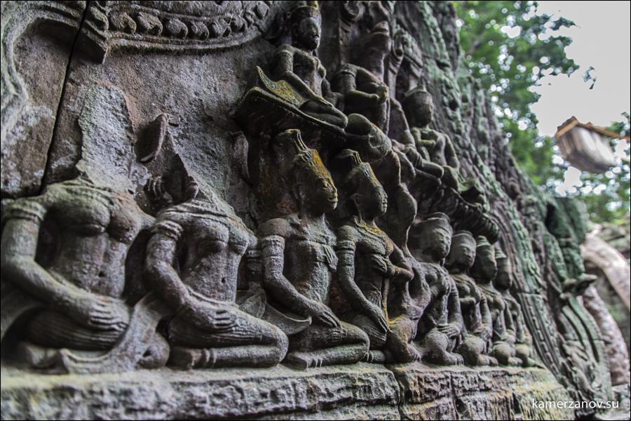 8 Cambodia-37