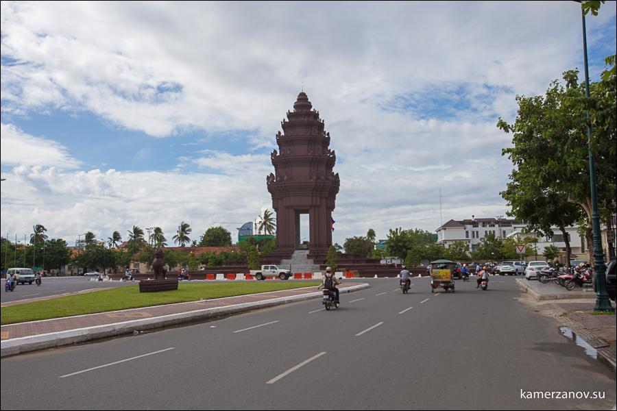 8 Cambodia-03