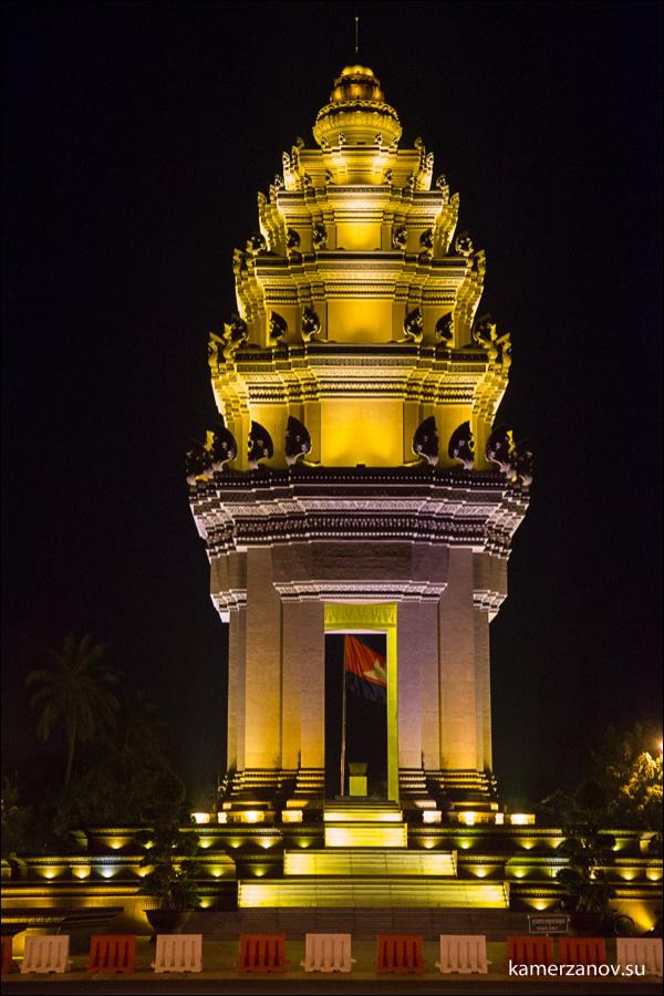 8 Cambodia-16