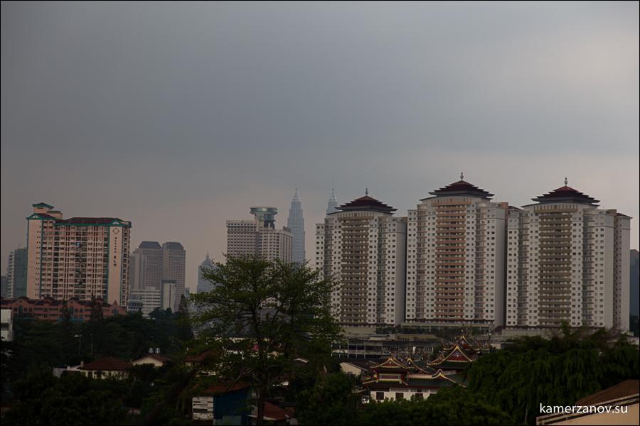 10 Malasia-06