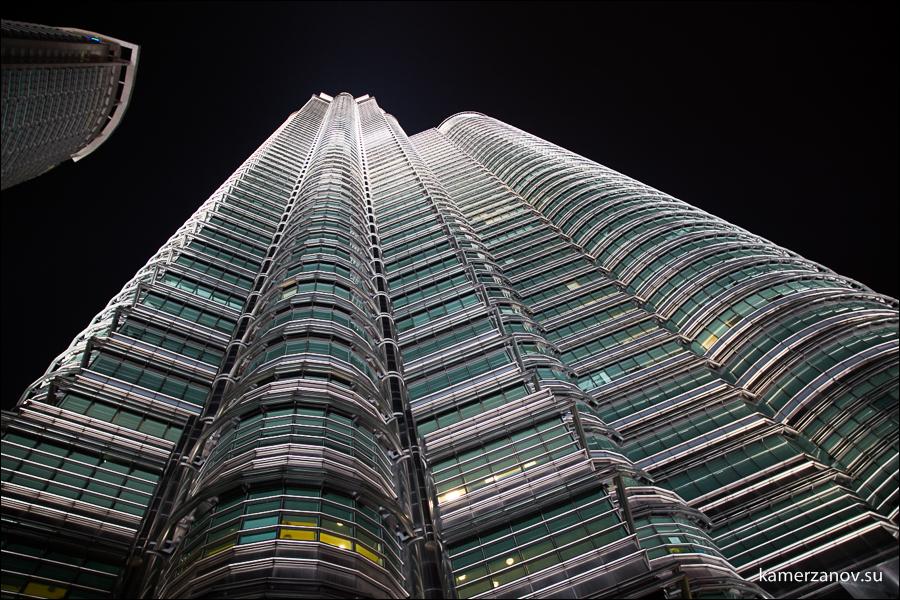 10 Malasia-09