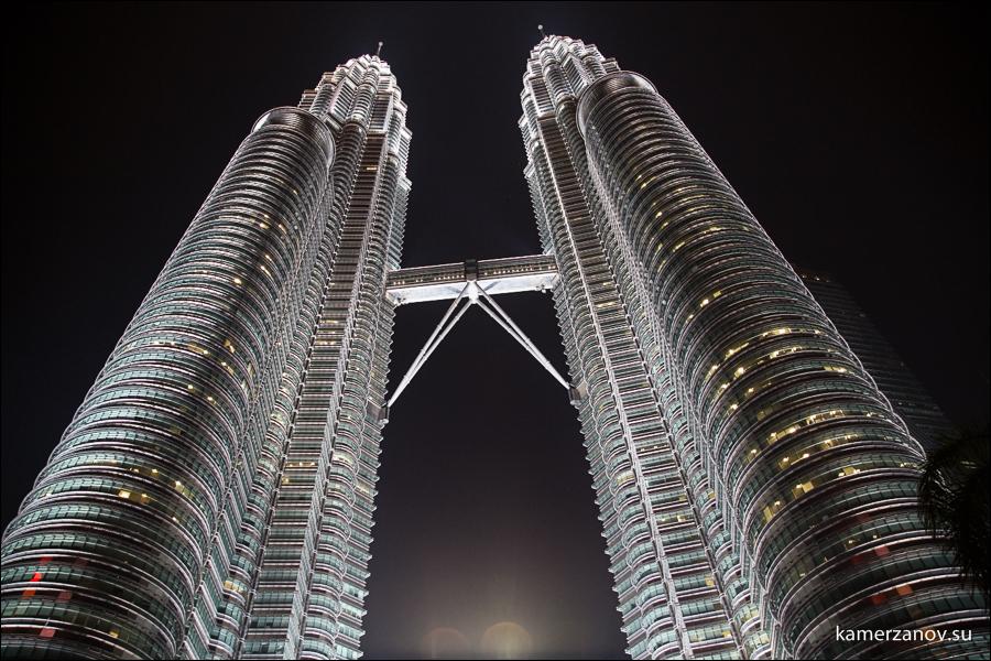 10 Malasia-07
