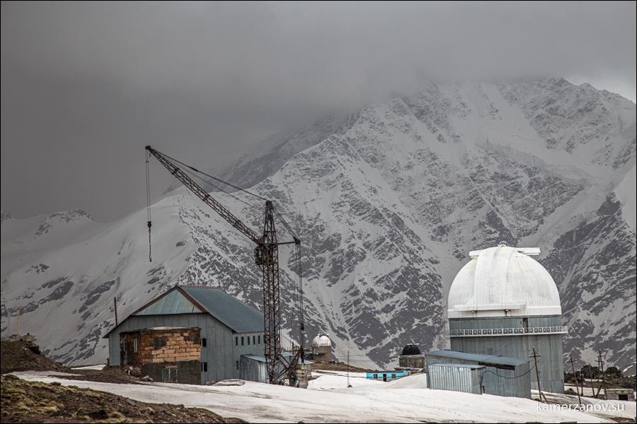 Elbrus LJ-023