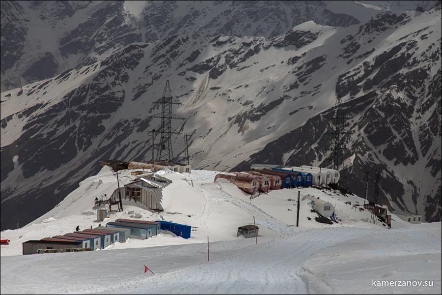 Elbrus LJ-029