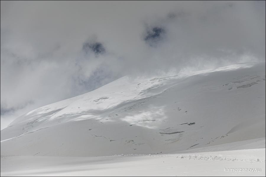 Elbrus LJ-035