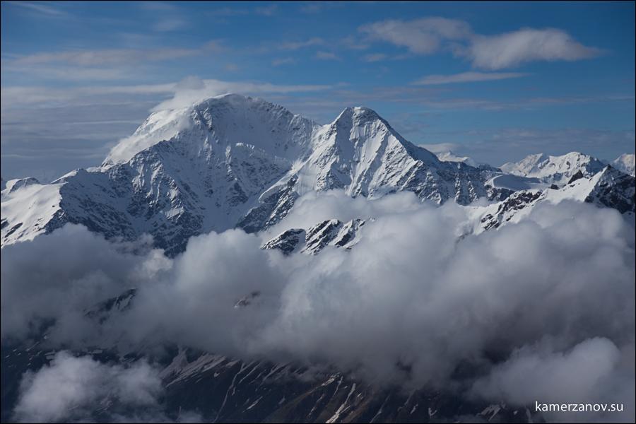 Elbrus LJ-058