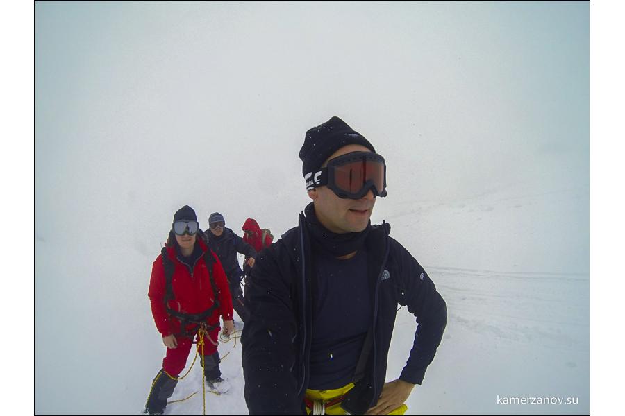 Elbrus LJ-054