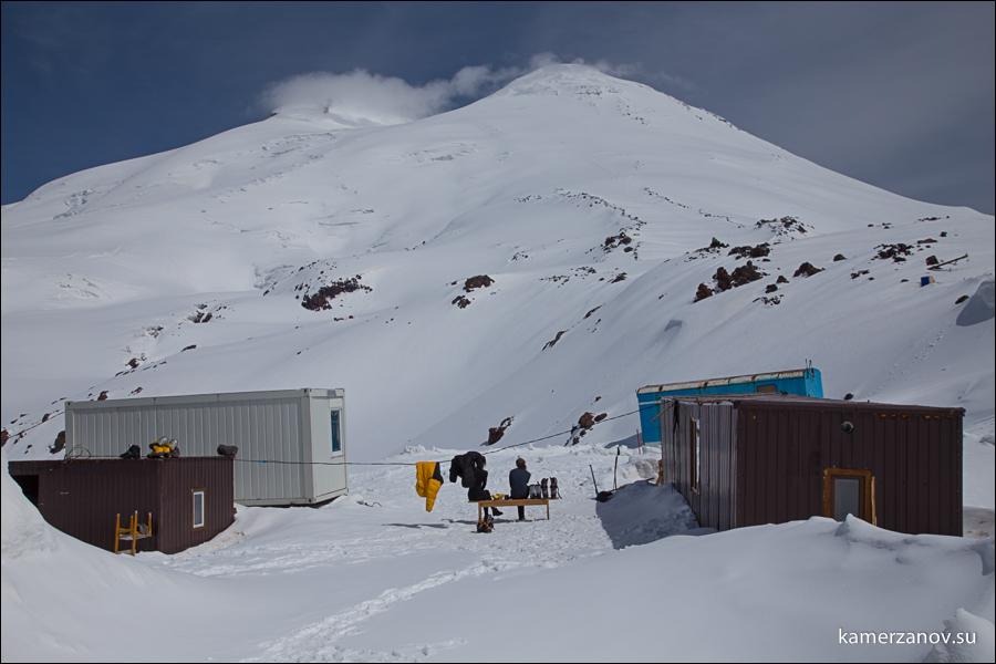 Elbrus LJ-070