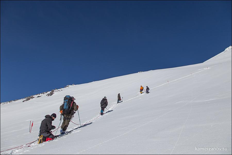 Elbrus LJ-079