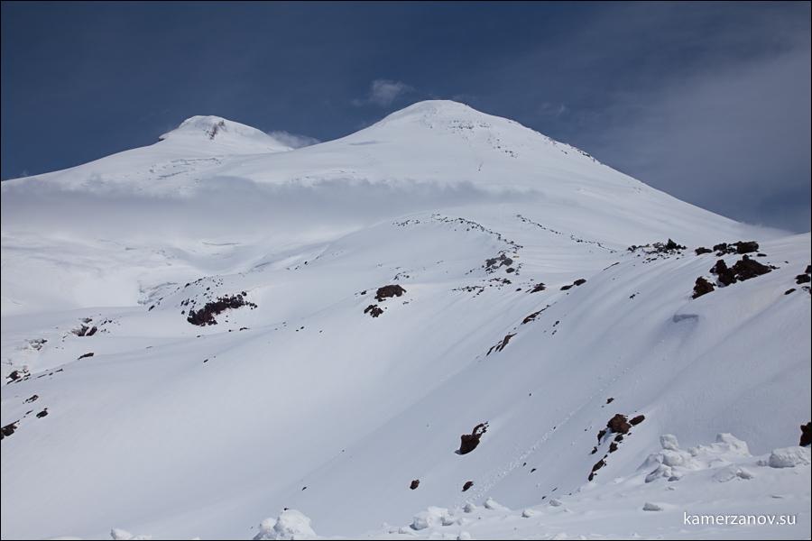 Elbrus LJ-071