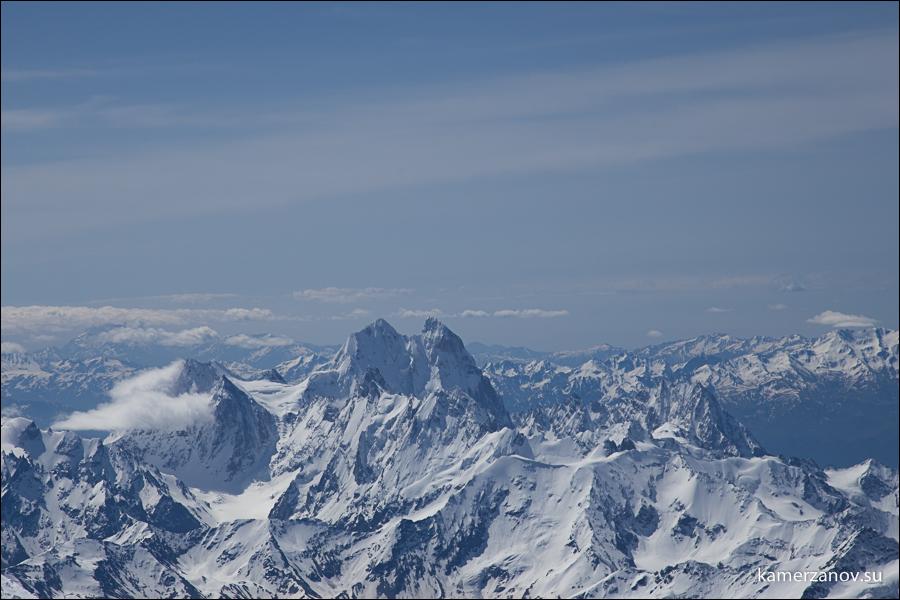 Elbrus LJ-112