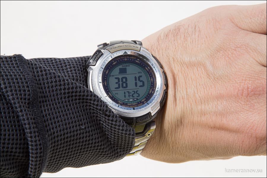 Elbrus LJ-049