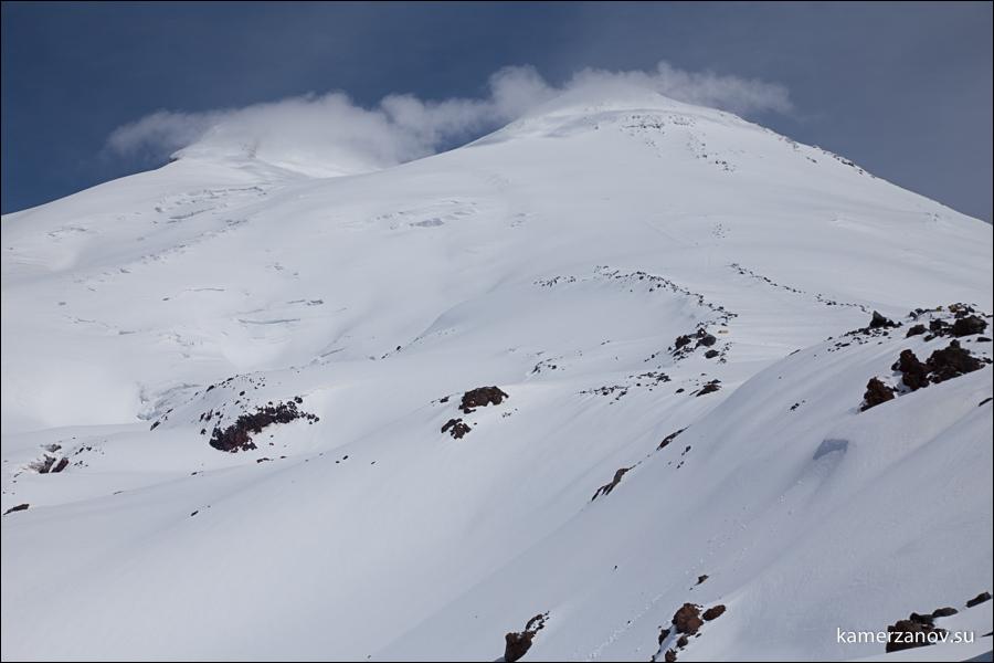 Elbrus LJ-068
