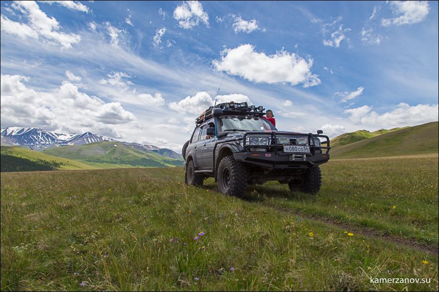 Magadan 2014 LJ-I-09
