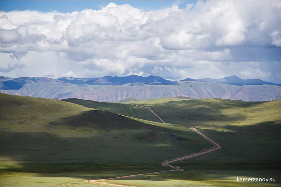 Magadan 2014 LJ-I-17