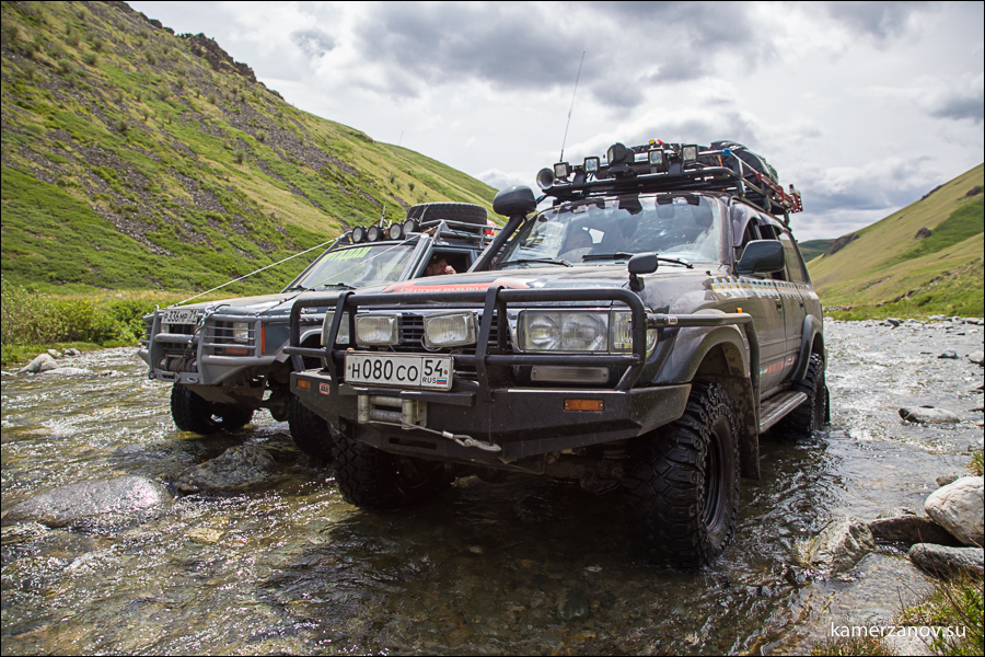 Magadan 2014 LJ-I-62