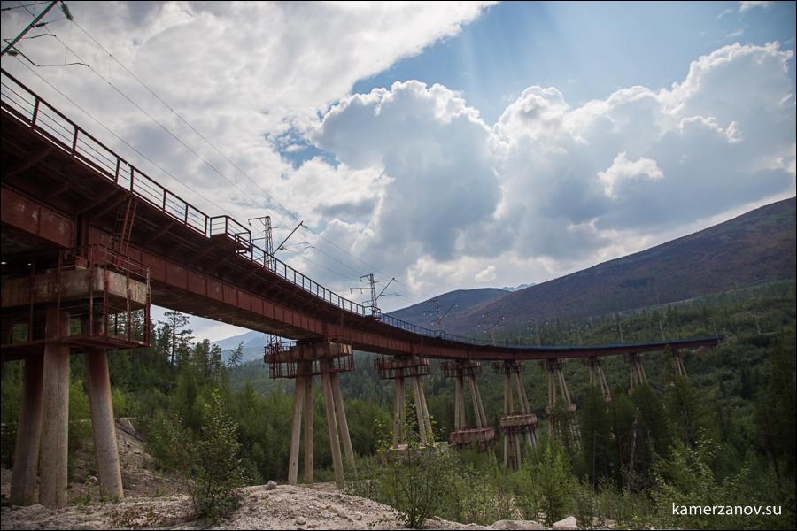 Magadan 2014 LJ-III-031