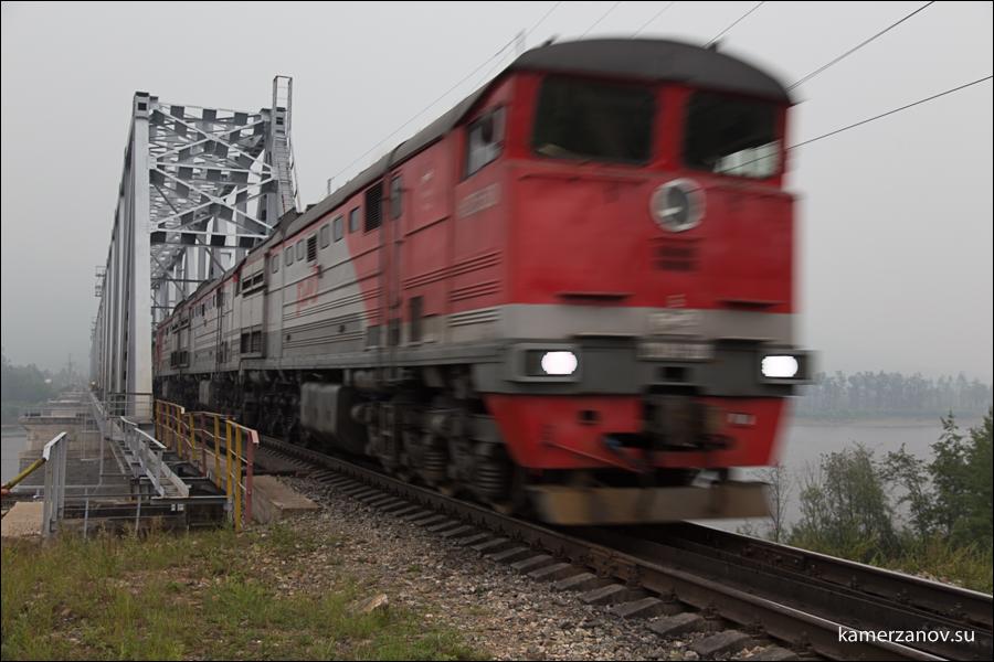 iV-56