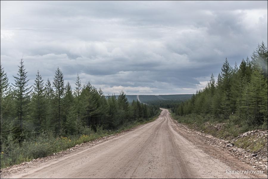 Magadan 2014 LJ-IV-006