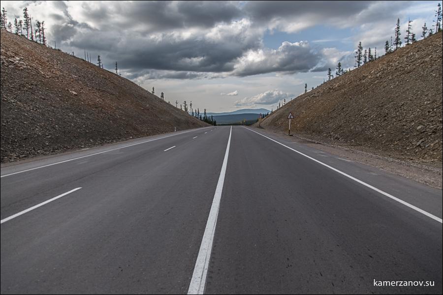 Magadan 2014 LJ-IV-007
