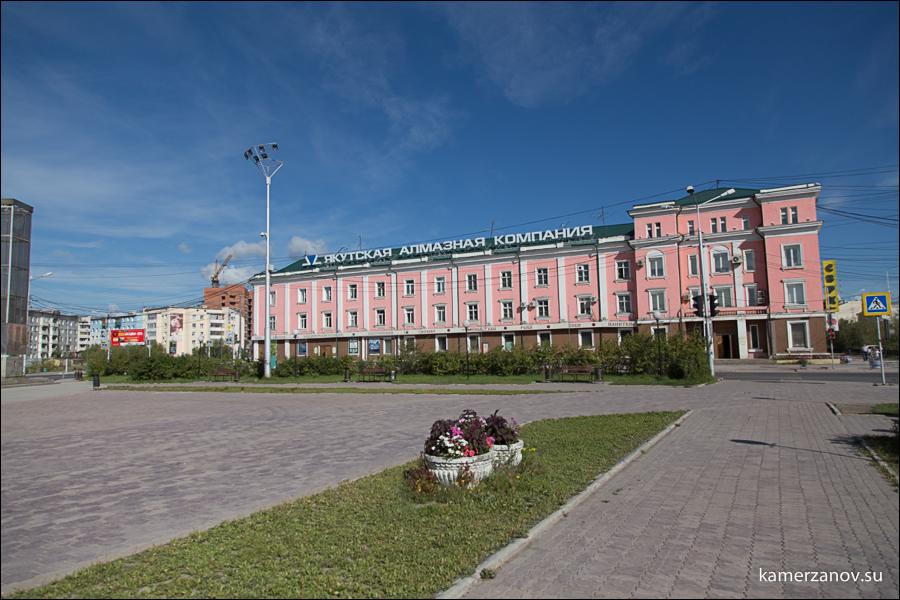 Magadan 2014 LJ-IV-024