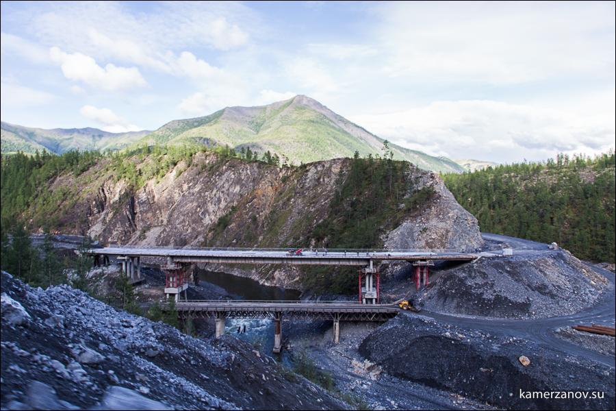 Magadan 2014 LJ-IV-051