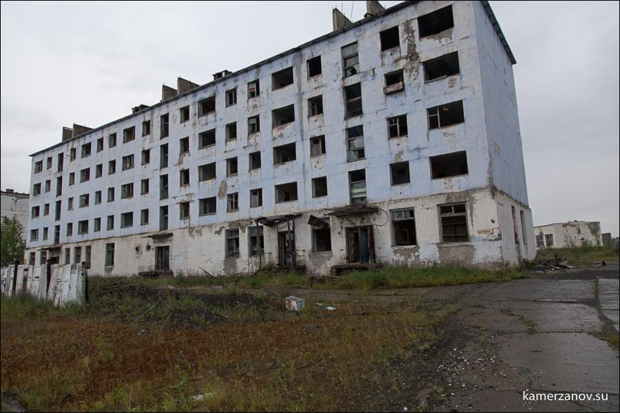 Magadan 2014 LJ-IV-070