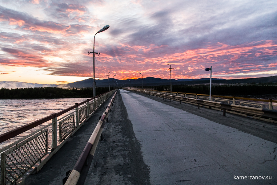 Magadan 2014 LJ-IV-082