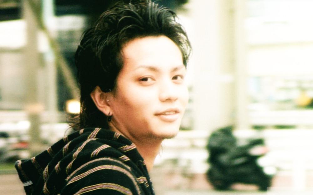 _being__Koki_by_ueda_yume