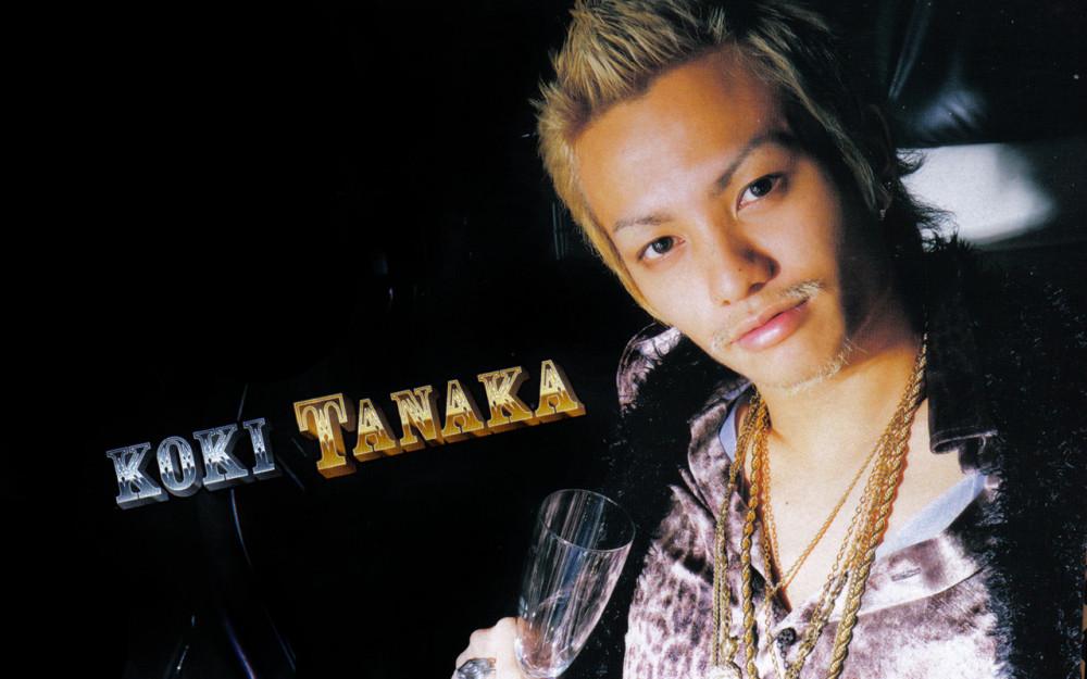 Tanaka_Koki_5_by_Jiexica