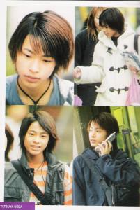 ueda10
