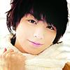 http://ic.pics.livejournal.com/kamesoul/15282680/1877473/1877473_original.png