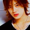Kimura Kayato ♣ Kitto soko niwa naitabun no egao ga matteru 0026qsq8