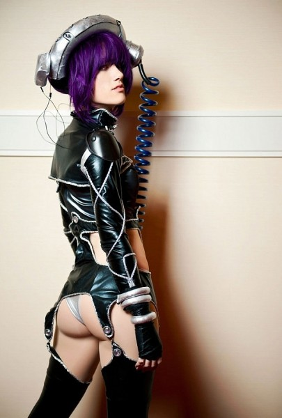 cosplay_Major_Motoko_Kusanagi_AnimeAngel02