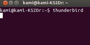 Screenshot from 2013-03-01 18:31:35