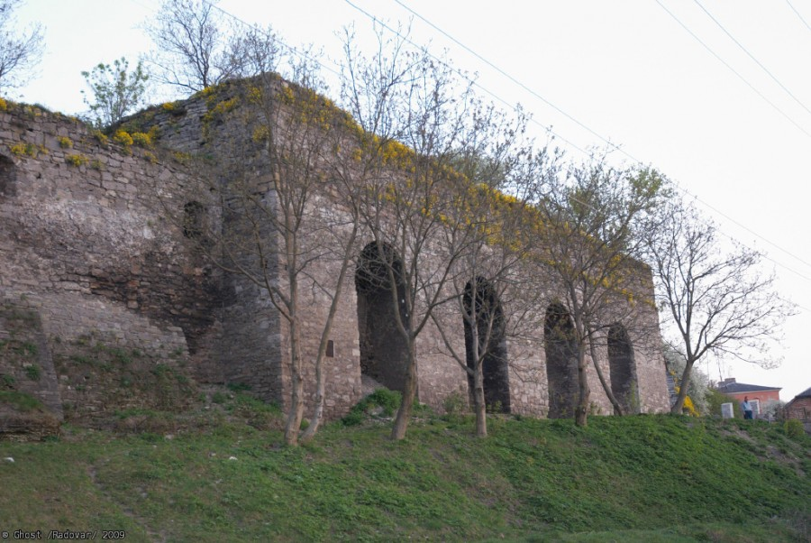 tur-bastion-19-2