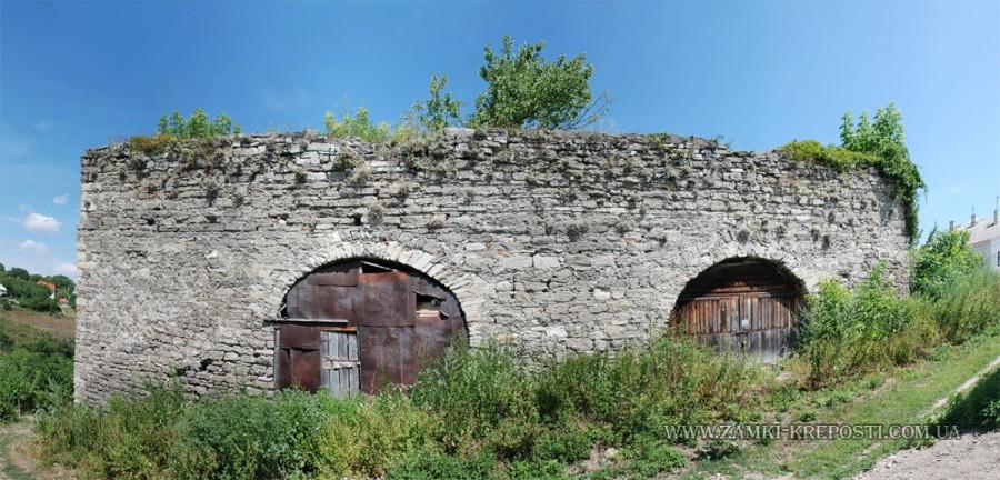 tur-bastion-26